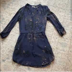 "Aritzia; ""Babaton"" dress. Perfect for work"